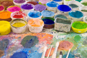 how-to-make-tempera-paint