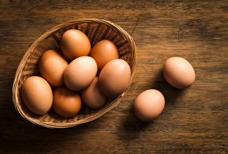 Meet the Top 15 Best Brown Egg Layers