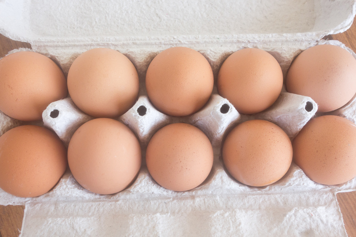 3 Ways to Perform an Egg Freshness Test