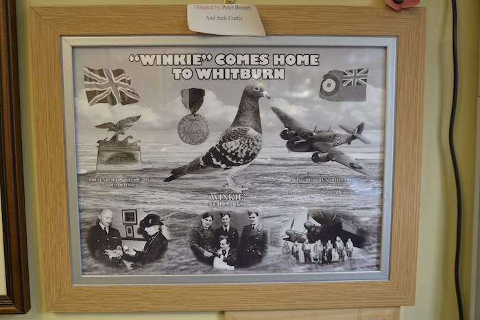 Winkey-rescued-the-crew-of-a-stricken-aircraft-that-had-gone-down-in-the-sea-in-1942.jpg