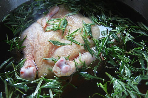 simple-turkey-brine