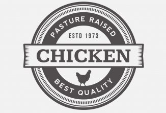 Raising Heritage Poultry as a Sustainable Meat Source